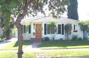 Long Beach Los Altos Real Estate