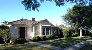 Get List of Bixby Knoll Homes