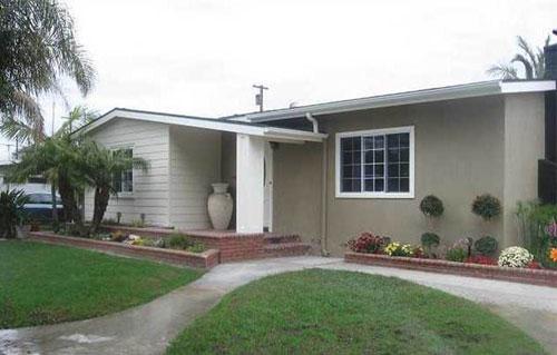 Long Beach Homes near CSULB