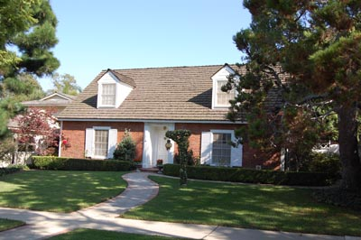 Find Park Estates Homes in Long Beach