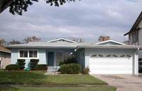 Lakewood Plaza Homes