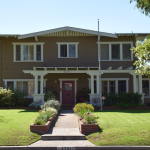 Discover Historic Bixby Knolls Homes in Long Beach
