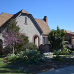 Wrigley-Historic-Home