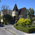 Discover Historic Neighborhoods in Long Beach like Wilton Street