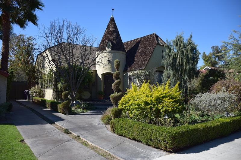 Explore Wrigley Homes