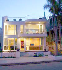 Get The Hot List Of Available Long Beach Homes
